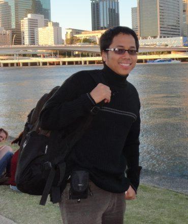 Albard Khan_profil pict